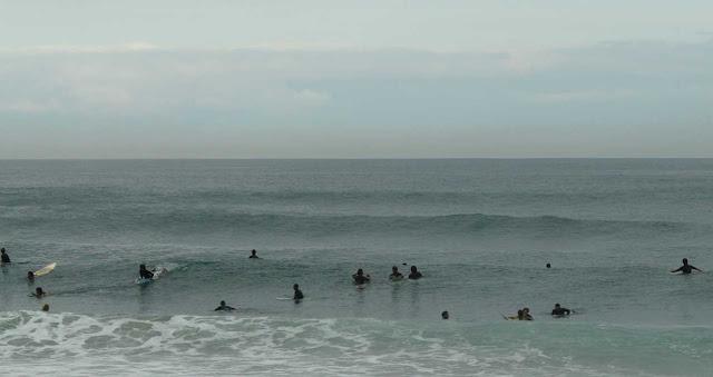 surf sopela el pasillo agosto 2015 tubos 08