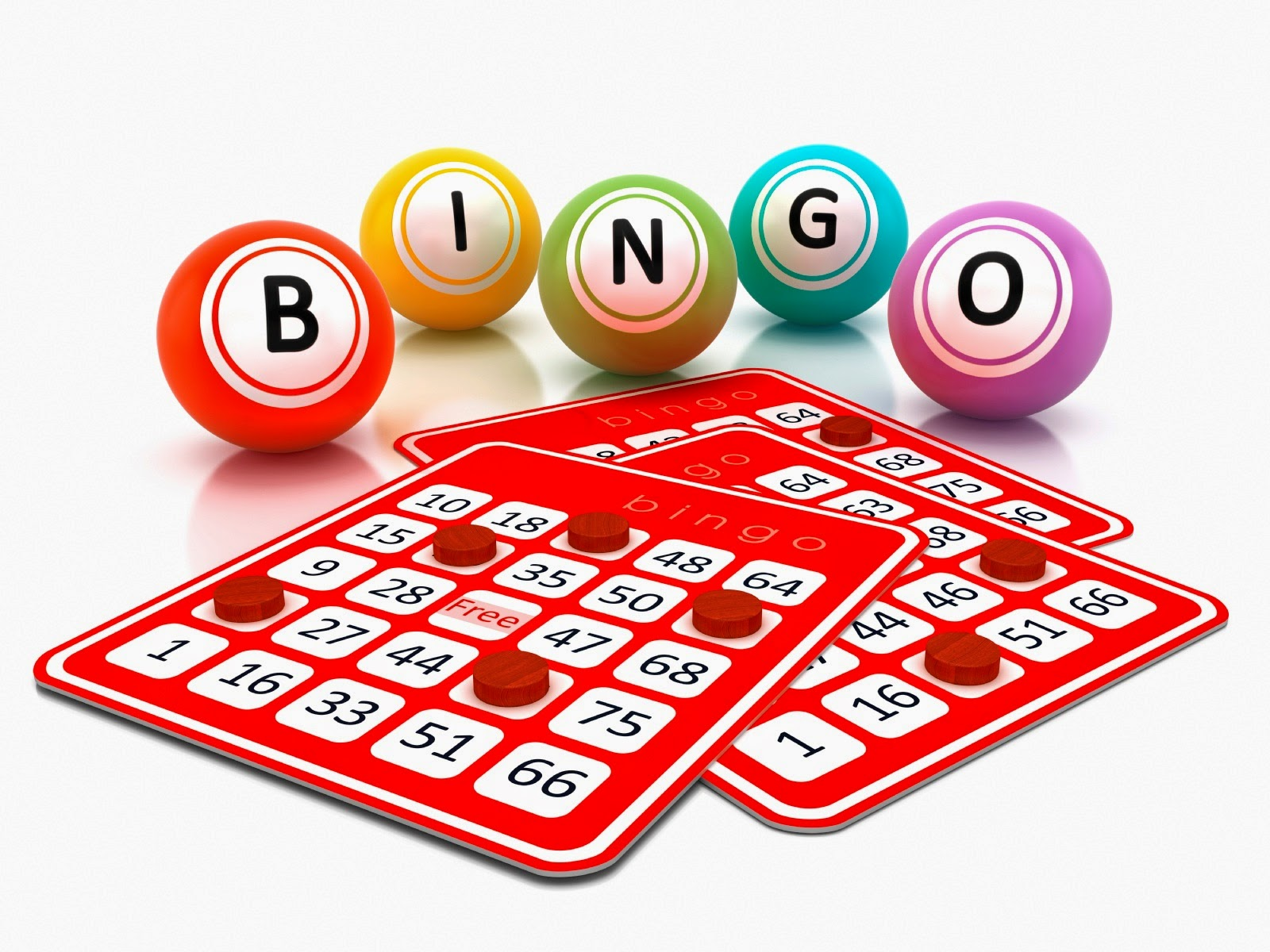 playing bingo, online bingo, bing games online, best bingo sites, playing online bingo