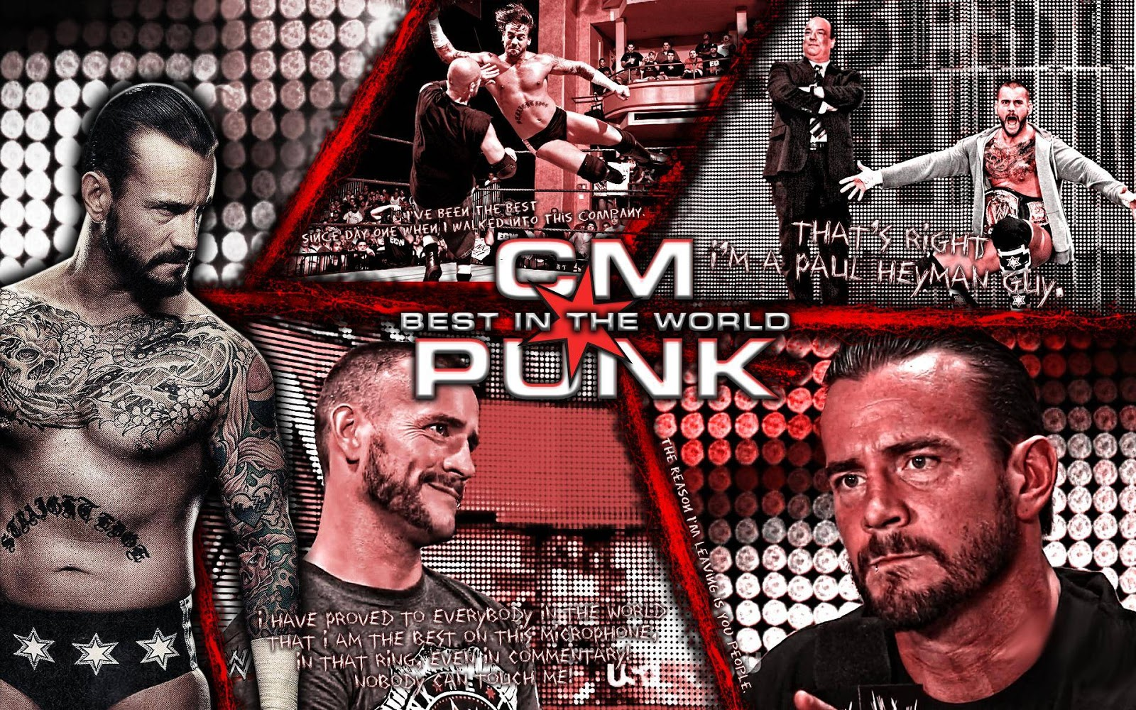 http://3.bp.blogspot.com/-0jVSwDtNjuM/ULUpsgfs5fI/AAAAAAAABL0/zDyclnsnLgo/s1600/cm_punk_best_in_the_world__2012__wallpaper_by_dancyhercules3-d5flmgo.jpg