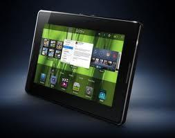 Este año hubo distintas novedades en dispositivos touch, como la llegada del iPad 2, la evolución de la Samsung Galaxy y el desembarco de Kindle Fire. Cuál es la diferencia entre cada modelo. iPad 2La segunda versión de la revolucionaria tableta de Apple fue un éxito de ventas y consagró a la compañía de Cupertino en el mercado. Cuenta con el sistema operativo iOS 4 (mediante iTunes, se actualiza al 5), procesador Apple A5 de doble núcleo a 1 GHz y una pantalla de 9,7 pulgadas. La batería dura 10 horas de uso. Samsung Galaxy Tab 10.1En cuanto a calidad,