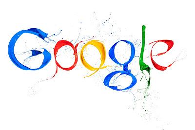 Google revela: