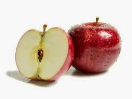 http://kesehatan-nature.blogspot.com/2013/07/khasiat-dari-buah-apel-untuk-kesehatan.html
