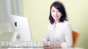 Bisnis Online Gratis