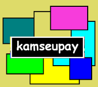 KamSeuPay adalah