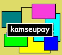 KamSeuPay adalah
