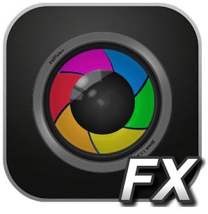Camera ZOOM FX Premium v5.6.2