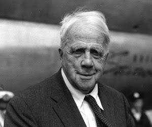 the life of robert lee frost as one of the leading poets of the 20th century Free essay: robert frost was one of america's leading 20th-century poets and a four-time winner of the pulitzer prize he has been an inspiration to many.
