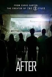 Assistir The After 1 Temporada Dublado e Legendado