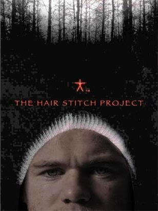 The Hair Stitch Project, Wayne Rooney, funny, football, movie poster, film poster, hair transplant treatment,