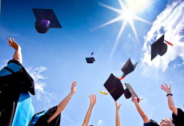 Asuransi Menjamin Pendidikan Anak