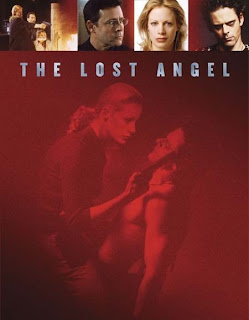 Código oculto (The Lost Angel) (2005)