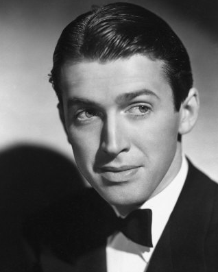 In Memoriam: James Stewart