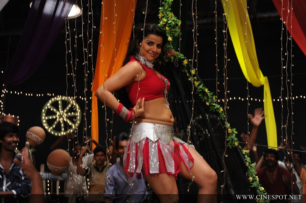 Top model in the world madhu sharma telugu actress in item dance madhu sharma telugu actress in item dance picture pics thecheapjerseys Choice Image