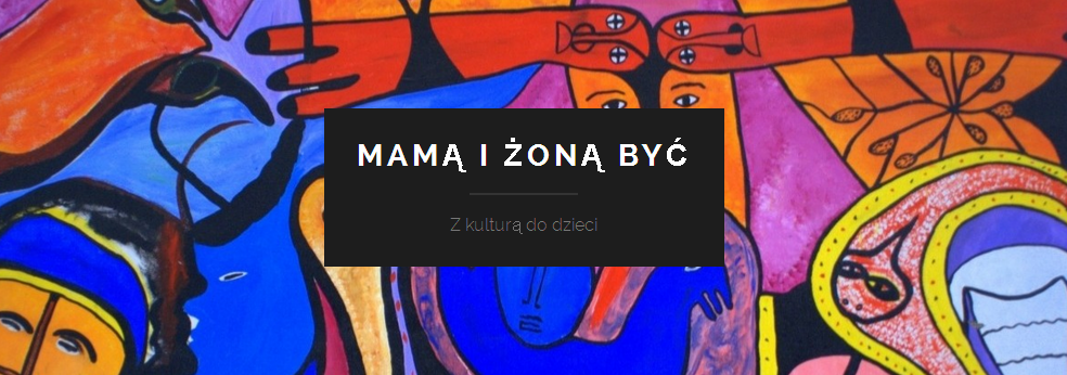 http://mamaizonabyc.pl/