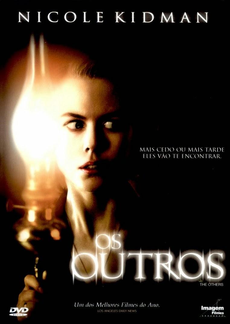 Os Outros – Dublado (2001)