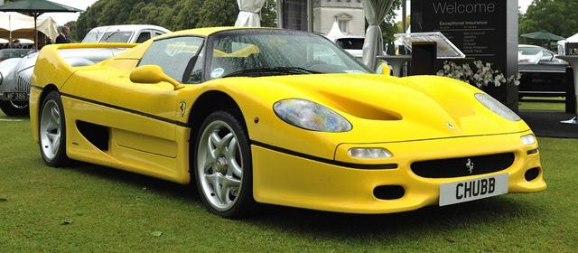 Ferrari-F50-2_1