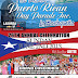 PRSUN is a Proud Sponsor of BX PR Parade