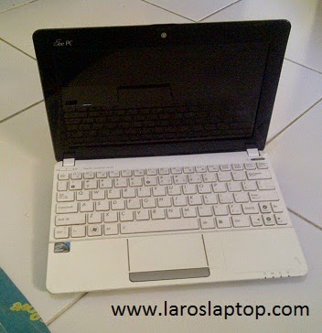 Harga Notebook Second asus 1015PEM
