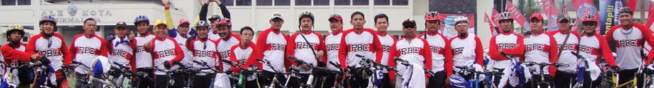 Puri Bike Community (PBC)