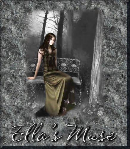 Ella's Muse