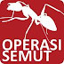 Operasi Semut 28 Berani Mengubah