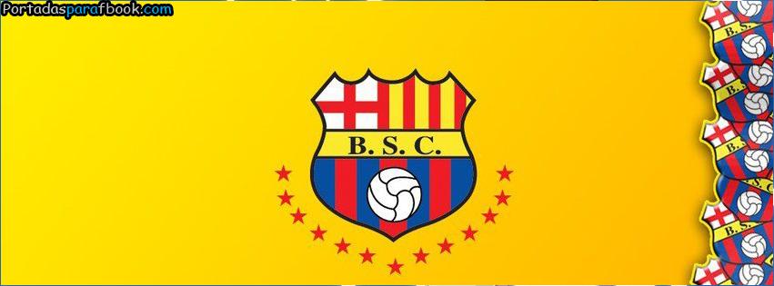 Barcelona Ecuador fc Barcelona Ecuador Para