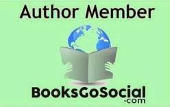 Author Member