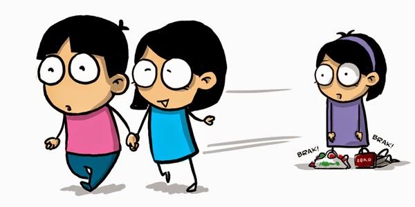 doa istri untuk suami agar setia, tidak selingkuh dan kawin lagi