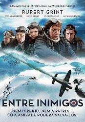 Baixar Filme Entre Inimigos (Dual Audio) Gratis guerra europeu e drama acao 2012