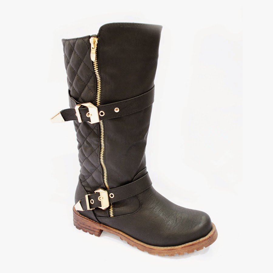 http://www.ebay.fr/itm/bottes-femme-noires-fourrees-chaudes-35-36-37-38-39-40-41-noir-zip-mollets-/301031929209?ssPageName=STRK:MESE:IT