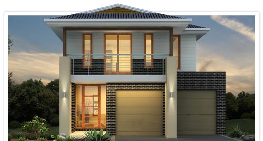 Fachadas casas modernas imagenes de casas y fachadas for Fachadas de casas pequenas modernas de dos plantas
