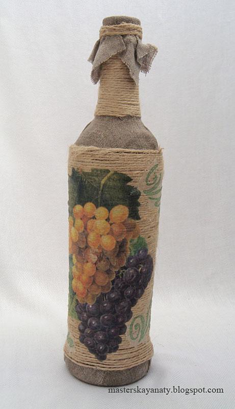 Регулировка фары ваз 2110 своими руками