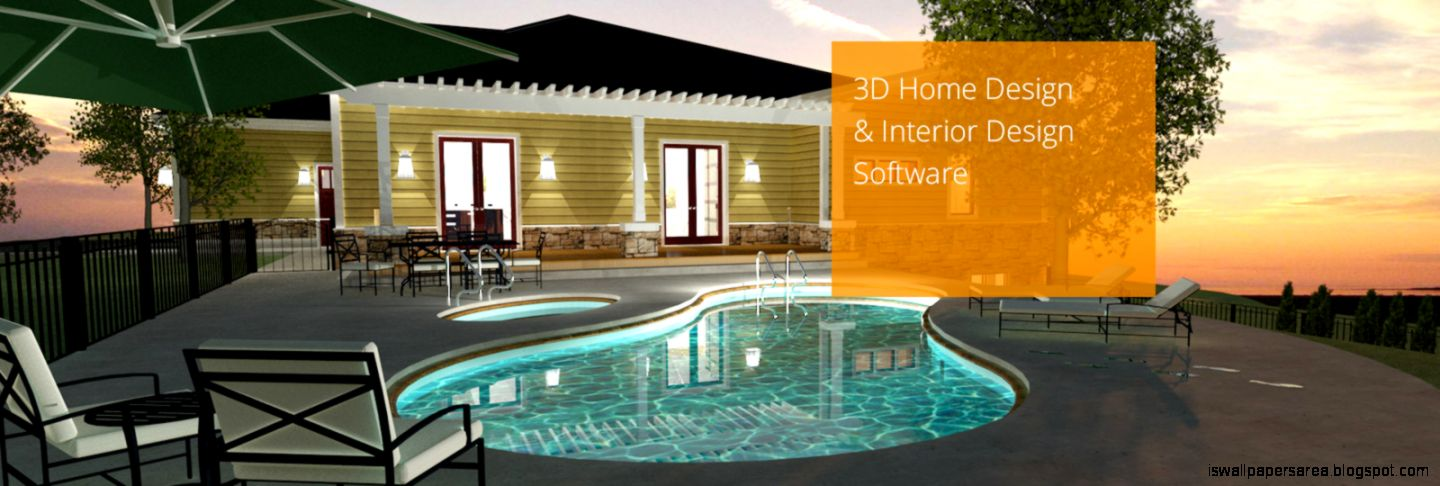 Best Home Design Software Wallpapers Area