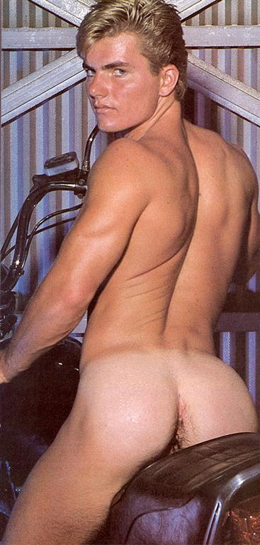 Shawn Michaels Sex Photos
