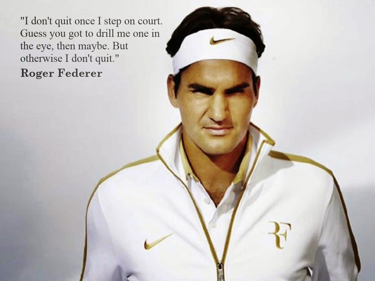 Motivational Sports Quotes From Famous Athletes