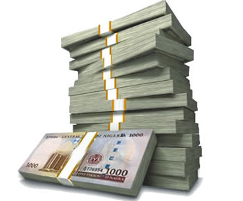 THE ULTIMATE ONLINE MONEY MAKING SYSTEM!