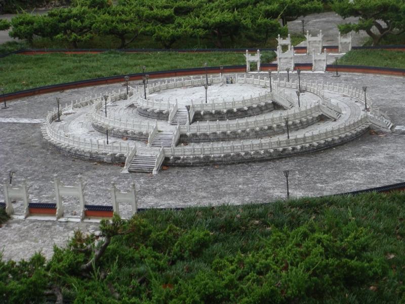 Guo Xiao ru Xiao Ren Guo