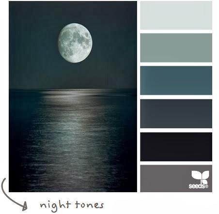 http://design-seeds.com/index.php/home/entry/night-tones