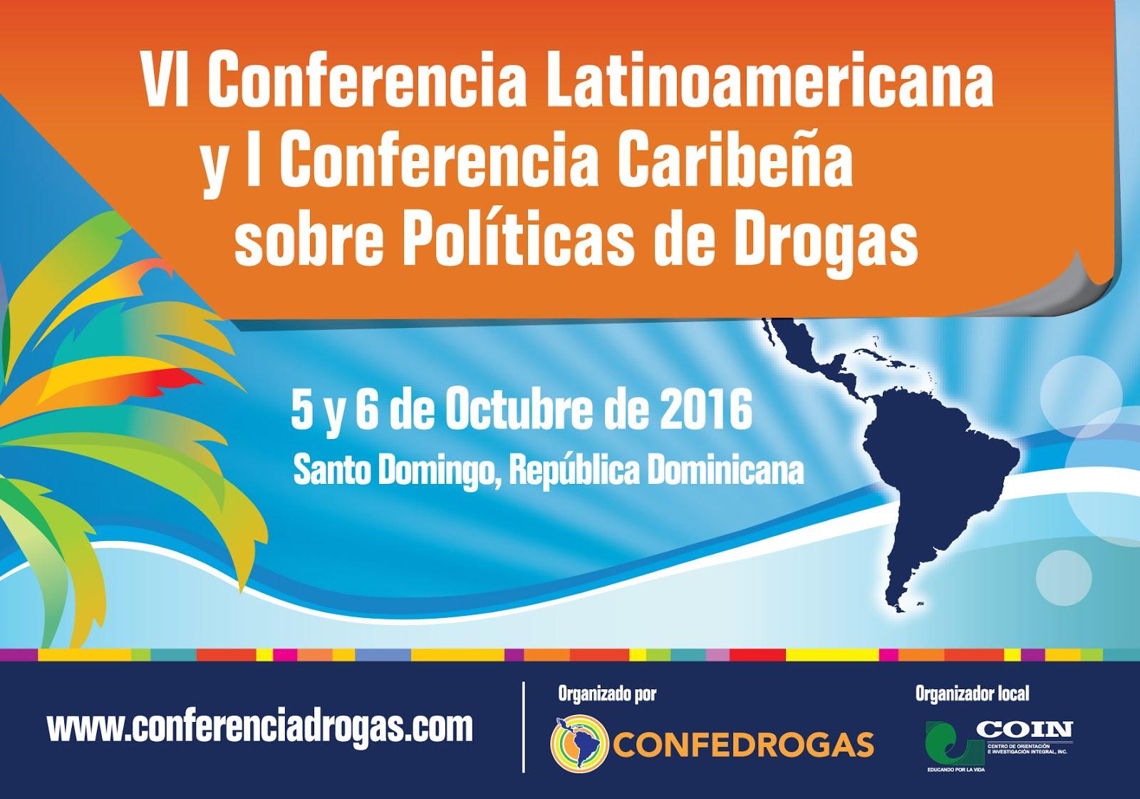 Ecuador Cannábico asiste a: