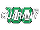 Guarany FM