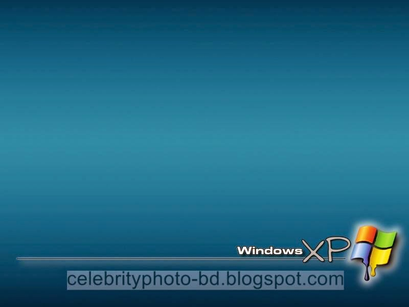 Latest%2BWindows%2BXP%2BWallpapers%2BHD%2BCollection038