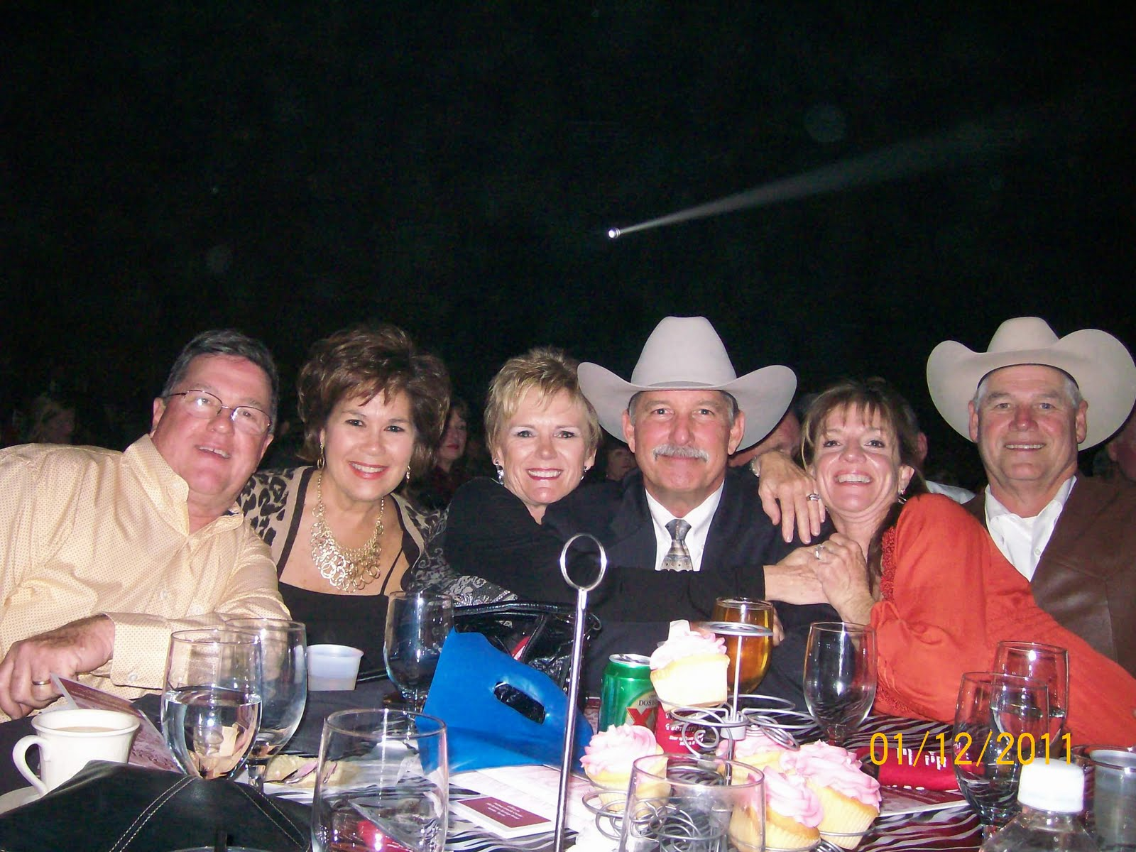 2015 Austin Rodeo Gala - New Car Release Date and Review ...