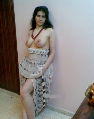 pak arab nude girls photo