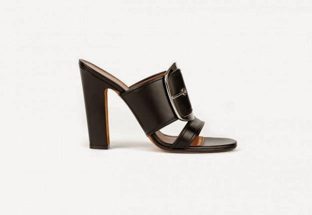givenchy-hebilla-buckle-elblogdepatricia-shoes-calzado-zapatos-scarpe-calzature-trendalert