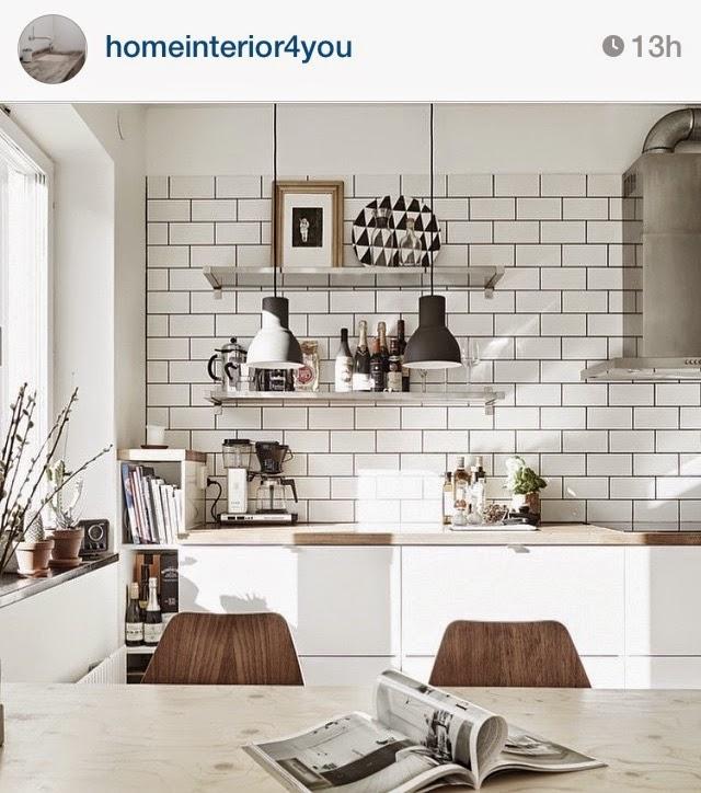 Inspiración e ideas para decorar la cocina como centro de reunión de la casa