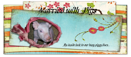 Married with pigs