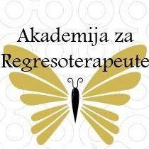 Akademija za regresoterapeute