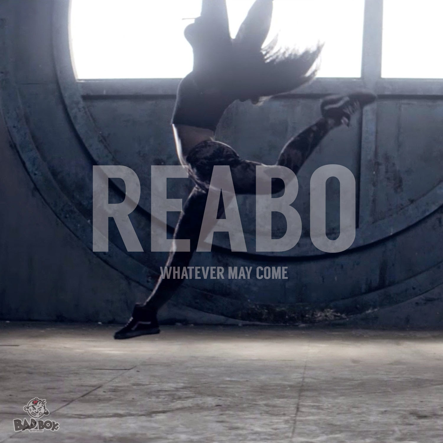 http://www.d4am.net/2014/05/reabo-whatever-may-come.html