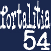 fortalitia54