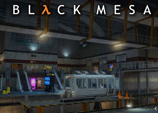 Download Black Mesa Full Version ZGASPC